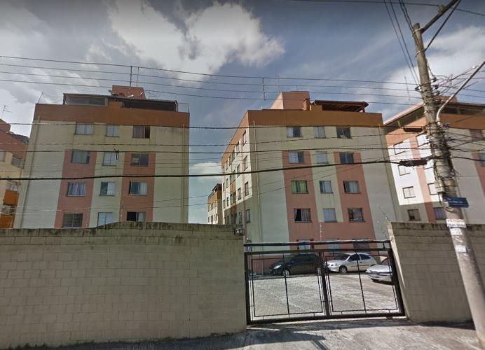 ITAQUERA07