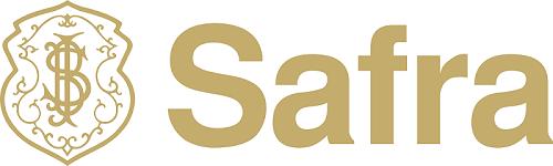 banco-safra-logo-1