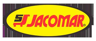 jacomar-logo