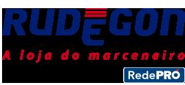 loja-padrao-logo_mobile-1496327767