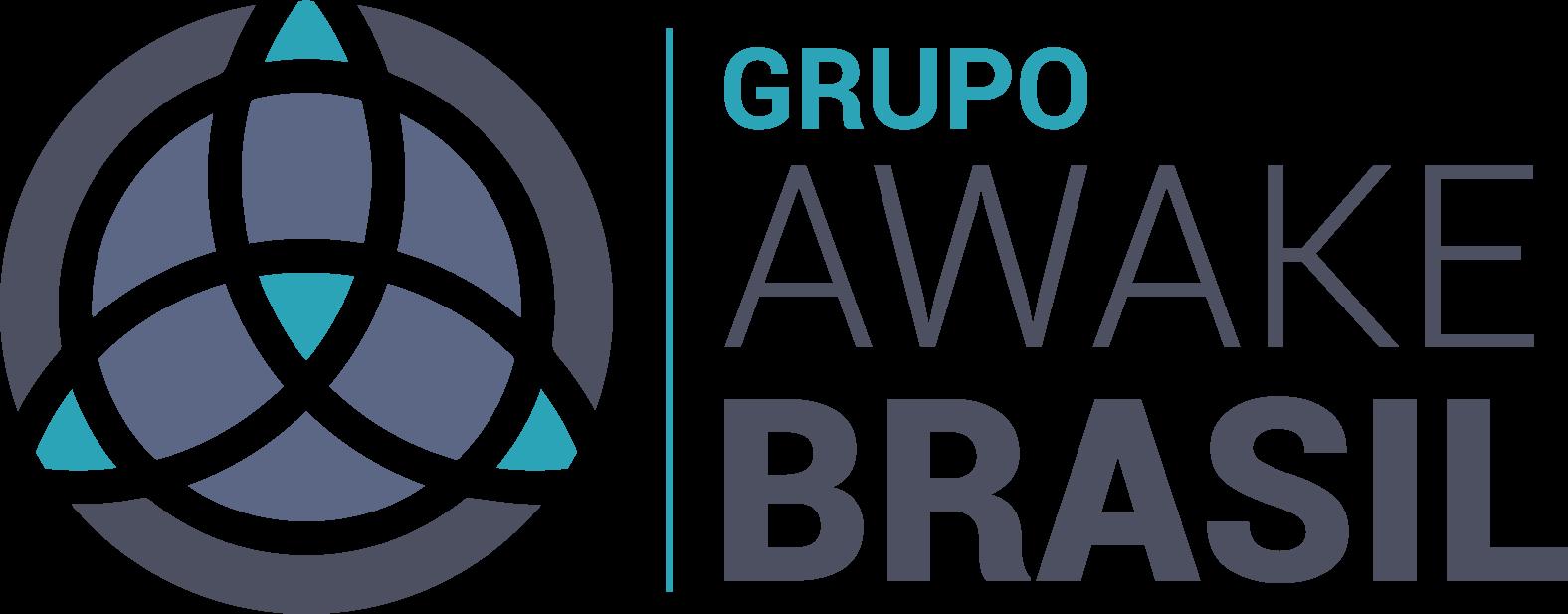 Grupo Awake Brasil